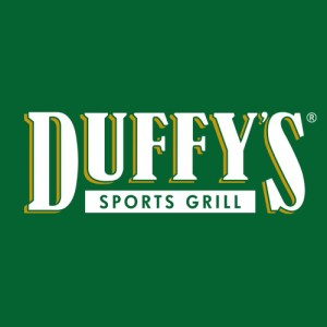 2014-09-19-Duffys-Enters-Orlando-Market-and-Plans-Further-Expansion