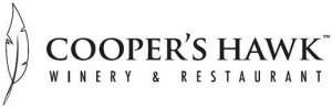 Coopers_Hawk_Logo