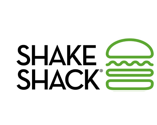 The Shake Shack summit that saved the education bill