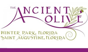 The-Ancient-Olive-Logo