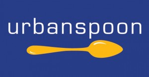 logo-urbanspoon